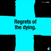 [Download] Regrets of the Dying (Inspirational Speech) MP3