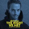 Alle Farben & Zwette - The Night We Met (Zwette Remix) Grafik