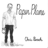 Chris Bosch - Houston Before Daylight