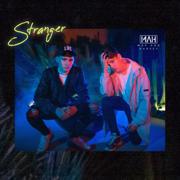 Stranger - Max & Harvey
