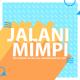 Download Mp3 The Reborn Of SRC - Jalani Mimpi (feat. Manokwari Hip Hop)