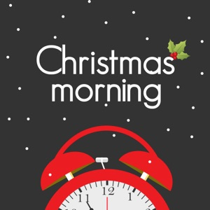 Christmas Morning (Top Holiday Hit Songs)