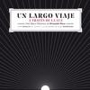 Un Largo Viaje (feat. Lin Cortés) [with Rosalía & José Antonio Rodríguez] - Single, Fernando Vacas & Vallellano & The Royal Gypsy Orchestra