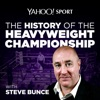 The History of the Heavyweight Championship