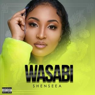 Shenseea – Wasabi – Single [iTunes Plus AAC M4A]