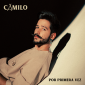 Tutu - Camilo & Pedro Capó