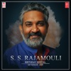 S.S. Rajamouli Birthday Special Hit Songs 2019