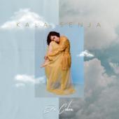 Download music Eva Celia - Kala Senja Mp3 baru