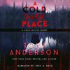 Toni Anderson - A Cold Dark Place: FBI Romantic Suspense  artwork