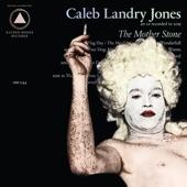 Caleb Landry Jones - All I Am in You / The Big Worm