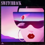 Sis - Switchback