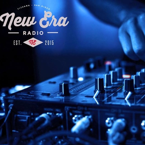 New Era Radio