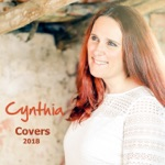 Cynthia Covers 2018
