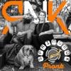 Springbok Pronk - Single
