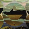 Paradis - Hémisphère artwork