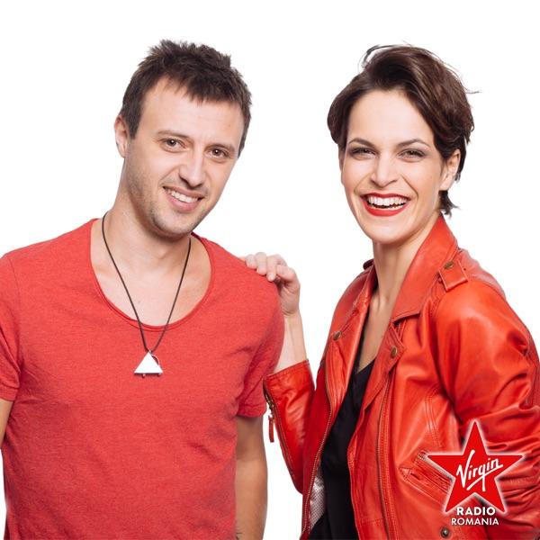 Virgin Radio Romania - Virgin Radio Hot 30