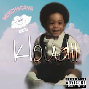 MerchScang - My Highs & My Lows
