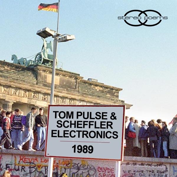 1989 - Ep