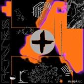 Pedra Preta (Remixes)