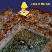 Jug & The Bugs - Deathbed