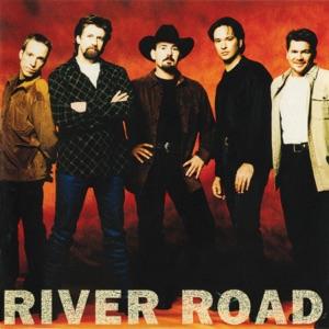River Road - Nickajack - Line Dance Music