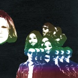 """The album art for """"Freedom's Goblin"""" by Ty Segall"""