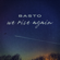 Basto! - We Rise Again (Extended Mix)