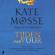 Kate Mosse - Tijden van vuur