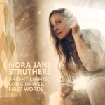 Nora Jane Struthers - The Turnpike