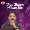 Unni Menon Album Hits