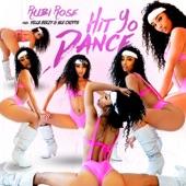 Yella Beezy;Rubi Rose;NLE Choppa - Hit Yo Dance