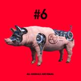 #6 - AA=