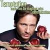 Tyler Bates & Tree Adams - Californication Theme
