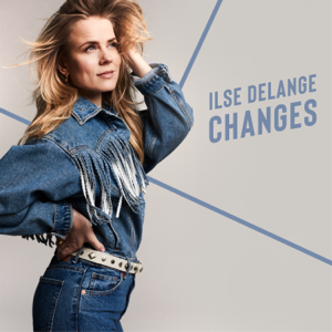 Ilse DeLange - Changes