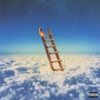 HIGHEST IN THE ROOM - Single