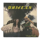 Brijean - Meet Me After Dark