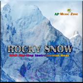 Rocky Snow (R&B Hip-Hop Instrumental Beat) - AP Music Zone
