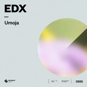 EDX - Umoja