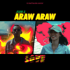 Flow G. - Araw-Araw Love artwork