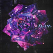 Auras - Another Place