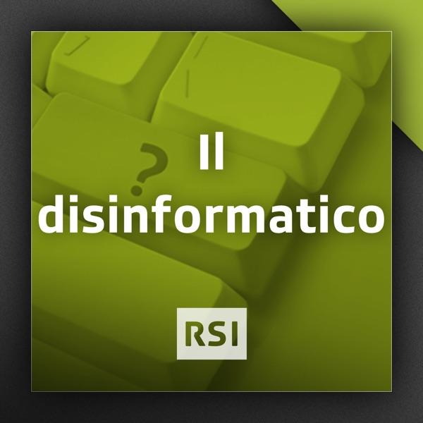 Il Disinformatico