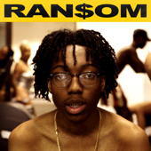 [Download] Ransom MP3