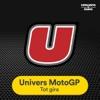 Univers MotoGP