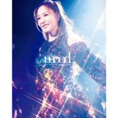LOSE YOUR MIND (BoA LIVE TOUR 2019 #mood @ Omiya Sonic City (2019.09.30))