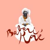 Babani Koné - Bibihie