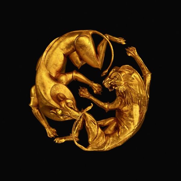 Beyonce grown woman m4a itunes