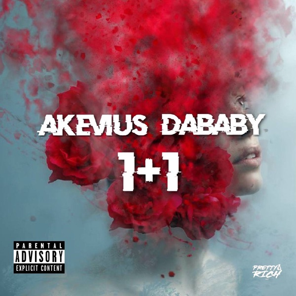 1+1 (feat. DaBaby) - Single