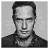 Grand Corps Malade - Mesdames illustration