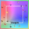 Jovem by Julio Secchin iTunes Track 1