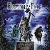 Hammerfall - Tainted Metal